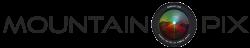 Bilder vom Berg Logo